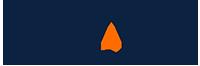 Impact Consultants Logo